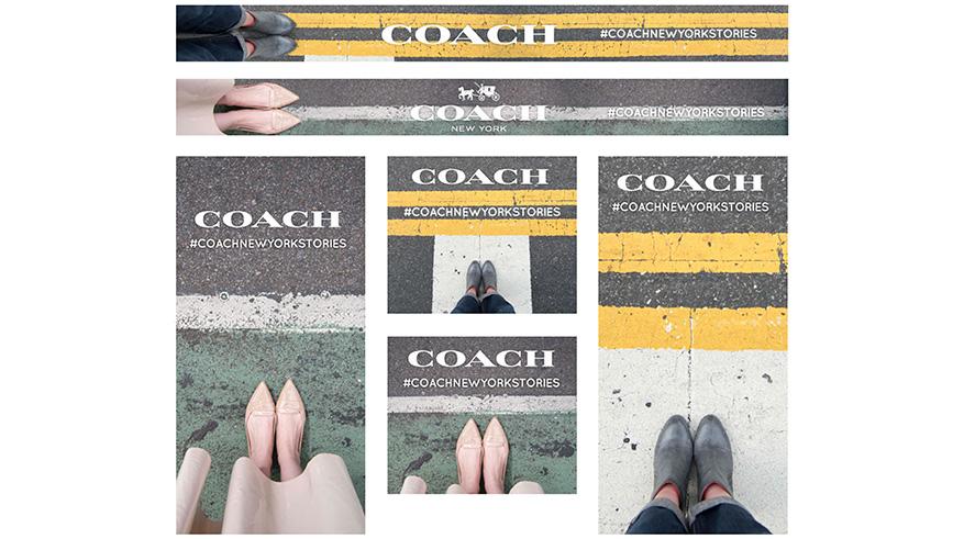 2014_digiSamples-coach